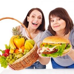 Obezitatea şi efectele sale devastatoare. Poate afecta foarte mult rinichii!