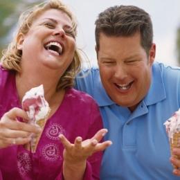 Obezitatea poate reduce simțul gustativ