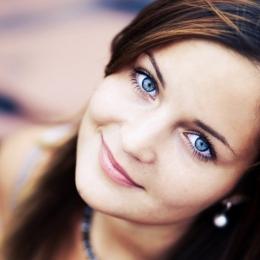 Sfatul medicului oftalmolog pentru o bună protecţie a ochilor
