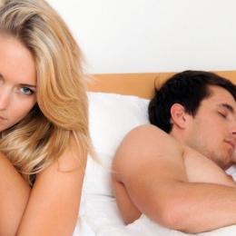 Aveţi probleme în viaţa sexuală? Există soluţii!