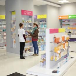 O nouă clinică medicală s-a deschis la Constanţa