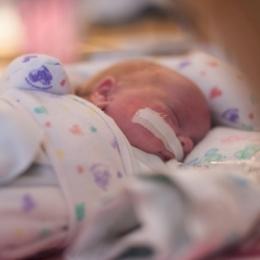 O şansă pentru copiii prematuri din Constanţa!