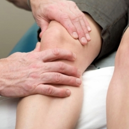 Osteoporoza face ravagii şi în rândul bărbaţilor. Metode de tratament