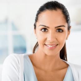 Vrei să eviţi o sarcină sau să devii mămică? Metode de calculare a ovulaţiei