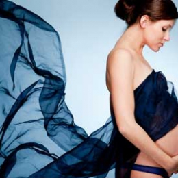 Pachet de analize GRATUITE pentru gravide, în CONSTANŢA