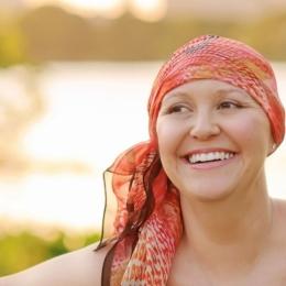 Cum trebuie susţinut un bolnav ce tocmai a aflat că suferă de cancer