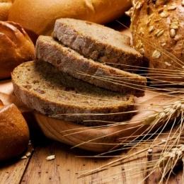 """""""Pâinea nu este un «duşman» al omului"""""""