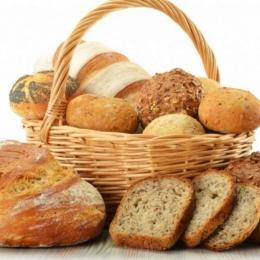 Ce tip de pâine este recomandat să mâncaţi