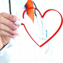 Ce boli ascund palpitaţiile de inimă