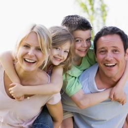 Vreţi să deveniţi părinţi? Consultul preconcepțional vă poate ajuta