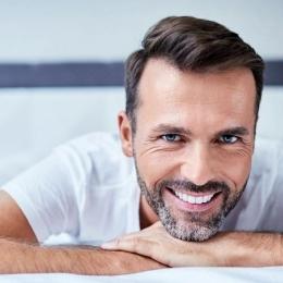 Părul excesiv din urechi poate anunţa unele afecţiuni cardiace