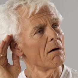 Părul din urechi: problemă estetică sau medicală?