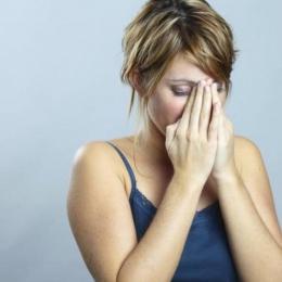 Pătlagina se folosește împotriva bolilor aparatului respirator
