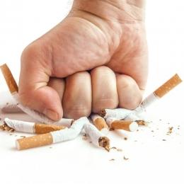 Fumatul, un pericol pentru sănătatea fiecăruia dintre noi