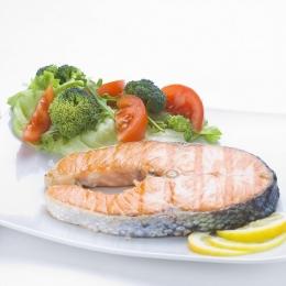 Beneficiile consumului de pește: organism sănătos și dietă cu rezultate!