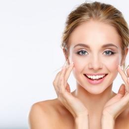 Uleiul de măsline și zahărul vă catifelează pielea