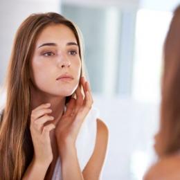 Remedii pentru îndepărtarea celulelor moarte de pe piele