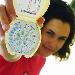 Care sunt cele mai indicate pilule contraceptive pentru o femeie