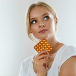 Pilulele contraceptive pot avea o mulţime de efecte secundare