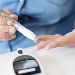 Boala care atacă în tăcere. Prediabetul, calea sigură către diabet zaharat?