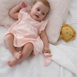 Copiii născuţi prematur se pot confrunta cu grave probleme de sănătate