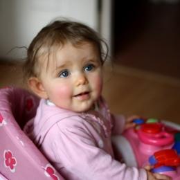 Premergătorul nu îl ajută pe copil să meargă mai devreme
