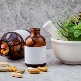 Proprietăţi miraculoase ale plantelor, pentru sănătatea oamenilor