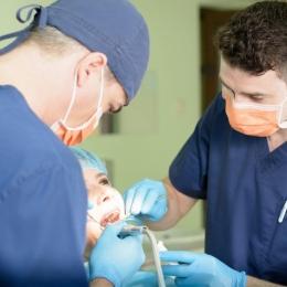 Ce se poate face în cazul pulpitei dentare