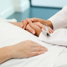 Cât de importantă este determinarea saturaţiei de oxigen din sânge