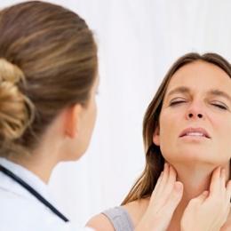 Ce trebuie făcut în cazul puroiului în gât
