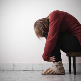 Sfatul psihologului privind dependenţa şi consumul de droguri