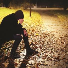 Sinuciderea - drama suferinţei