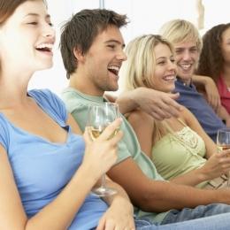 Râsul ajută vasele de sânge să funcţioneze la nivel optim