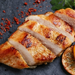 Reduceţi colesterolul din alimentaţie! Ce trebuie să mâncaţi