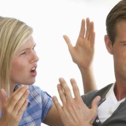 Sfaturi pentru îndrăgostiţi: De ce ne plac relaţiile toxice?