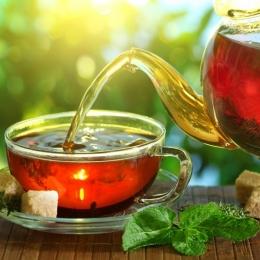 Remedii naturiste pentru alungarea stresului