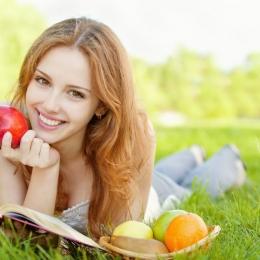 Repausul alimentar reprezintă restricţia de a consuma orice fel de alimente şi băuturi