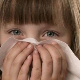 Analize pentru depistarea rinitei alergice