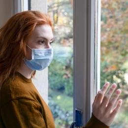 Foarte important! Păstraţi-vă sănătatea mintală pe timp de pandemie!