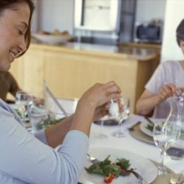 Atenţie sporită la sare: excesele vă pot pune viaţa în pericol!