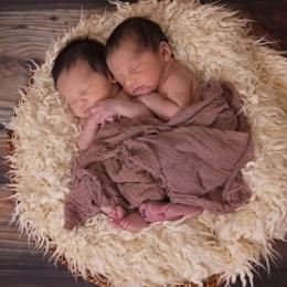 Screeningul neonatal trebuie efectuat în primele trei zile de la naștere