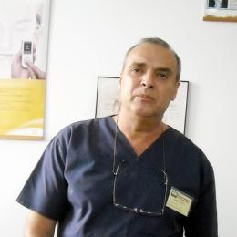 Criză de aparatură medicală la Spitalul Judeţean! De ce nu pot fi operaţi pacienţii