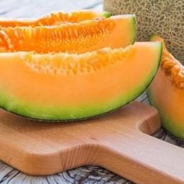 Semințele de pepene galben sunt bogate în fibre, fier și magneziu