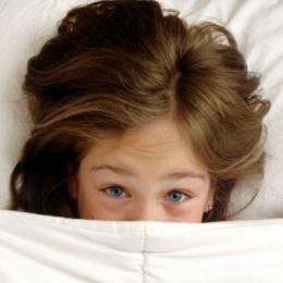 Sfaturi pentru părinţi, atunci când copilul udă patul