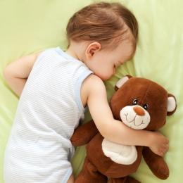 Ce afecţiuni indică sforăitul, la copii