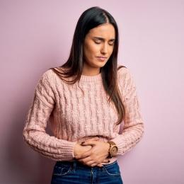 Sindromul de colon iritabil indică prezenţa unei disfuncţii intestinale