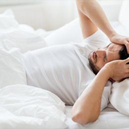 Sindromul antifosfolipidic este o anomalie a sistemului imunitar