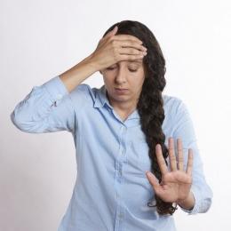 Sinuzita este complicaţia unui episod de răceală sau gripă