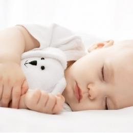 Cum puteţi avea un bebeluş relaxat şi odihnit