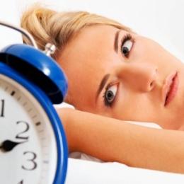 La ce oră ar trebui să ne culcăm, pentru a ne păstra sănătatea